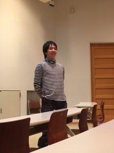 sakakibara_naka